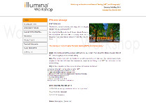 Illuminaworkshop.com